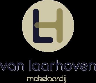 Van Laarhoven Makelaardij